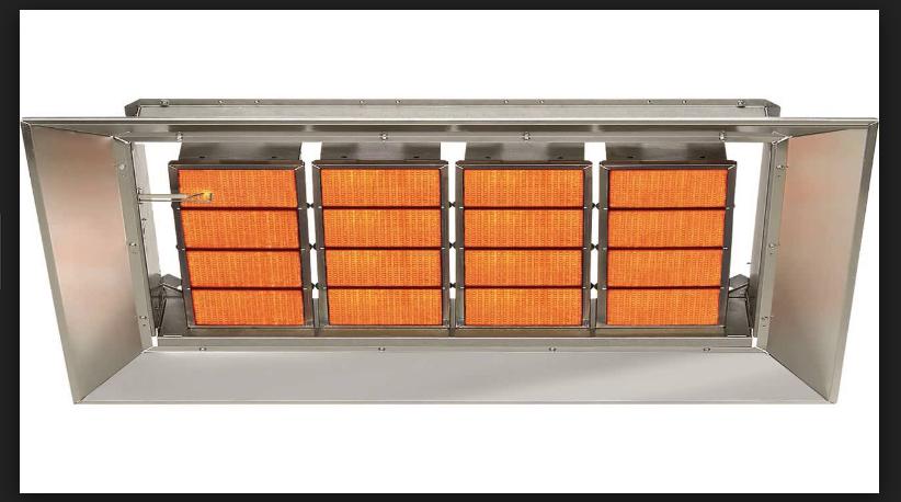 Best Electric Garage Heater 240v  #1 Comparison Guide. Two Story Garage Kits. Patio Door Curtain Panel. Garage Door Retainer. Chrome Bathroom Door Knobs. Interior Glass Doors. 18 Wide Garage Door. Ball Storage Garage. Springs For Garage Door Repair
