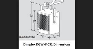 automatic temperature adjust system