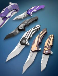 best otf knife under 200