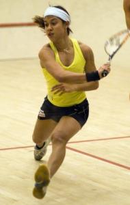 Head Ti S6 Tennis Racquet Review