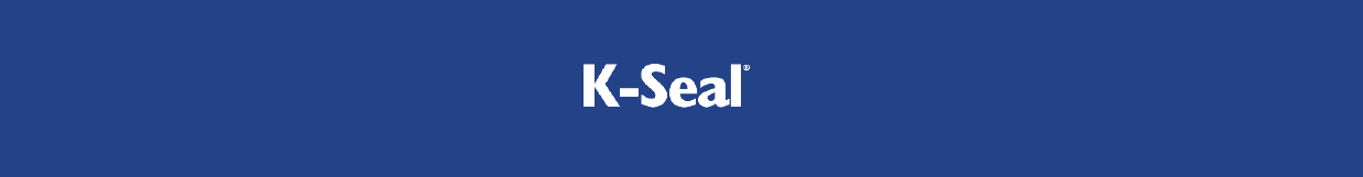 K Seal Head Gasket Repair Review