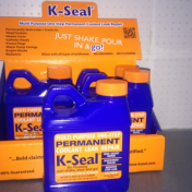 K Seal Head Gasket Repair Reviews