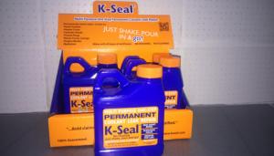 K Seal Head Gasket Repair Reviews