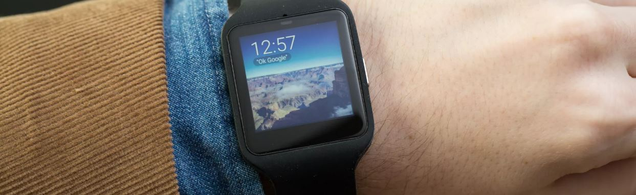 best android smartwatch 2018